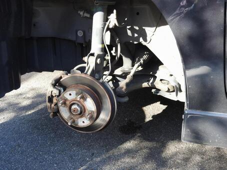 轮胎更换_冬季轮胎_无钉版06