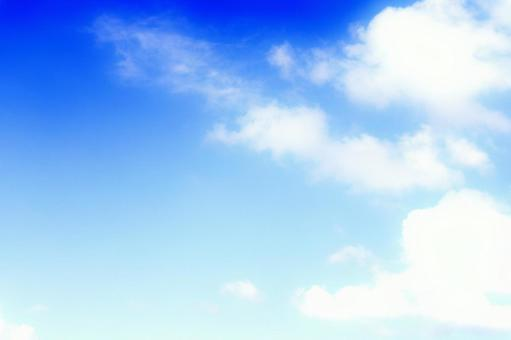 Sky Blue sky Sky and clouds Blue sky and clouds Light blue sky Clouds and sky Sky background Gentle blue sky Light blue
