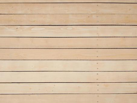 Easy-to-use beautiful wood grain 3   Background material