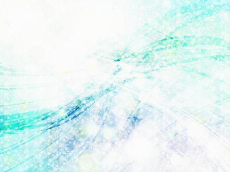 Vivid background 16061702
