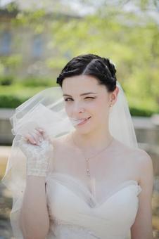 婚礼361