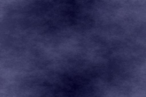 다크 나이트 어둠 수채화 풍의 질감
