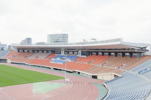 National Arena 3