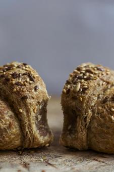 质朴的面包7