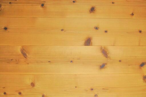 Sugi board background material (section)