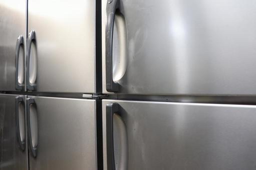 業務用冷蔵庫の写真素材|写真素材なら「写真AC」無料(フリー)ダウンロードOK