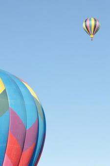 气球180