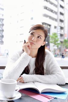 Japanese beautiful girl 32