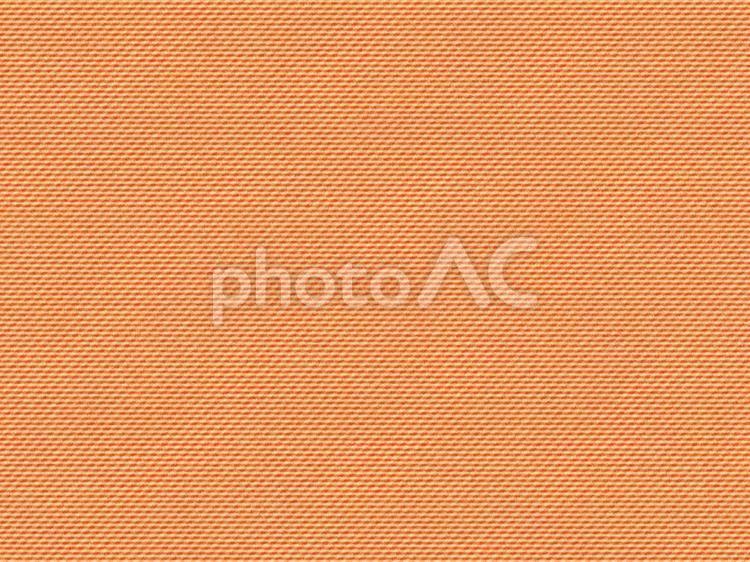 デニム生地風テクスチャー 49の写真