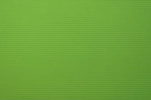 Background material Green background Light green Horizontal stripes