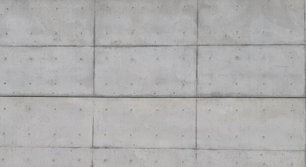 콘크리트 벽의 배경 텍스처