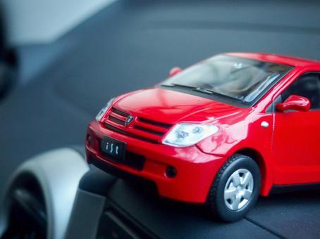 Minicar 2.
