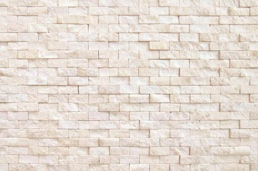 Background User-friendly Universal Background White Brick Wall