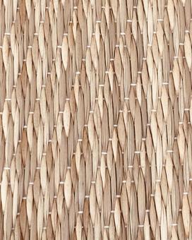 Tatami design Tatami texture (11)