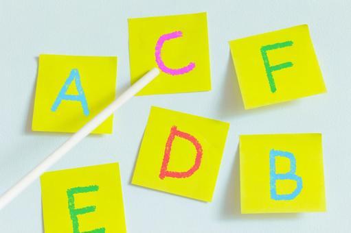 兒童英語會話幼兒教育