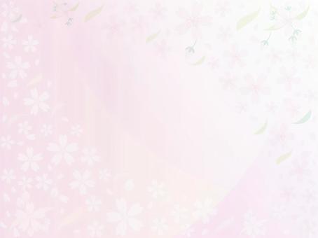 Cherry tree wallpaper background 11