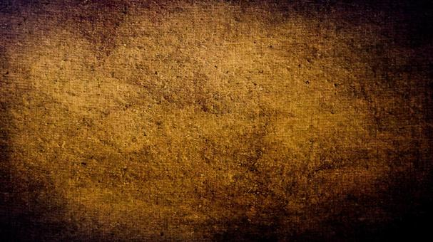 Dark recycled paper vintage texture