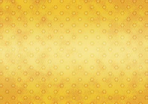 Gold foil 03