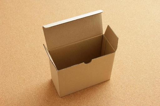 골판지 상자