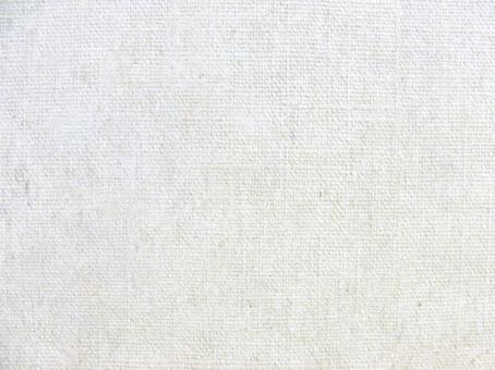 Fabric-like paper
