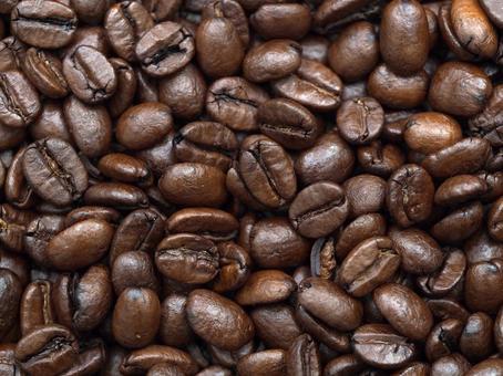 커피 콩 11