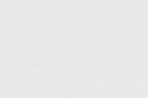 白色油漆背景material_brush 標記紋理
