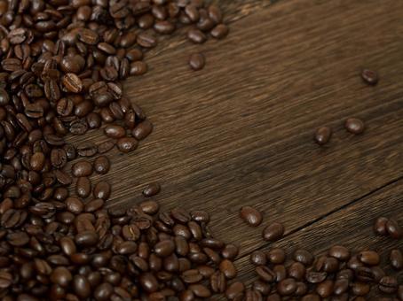커피 콩 18