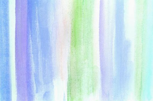 Canvas Art 131