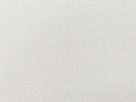 White drawing paper
