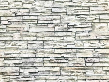 Wall material