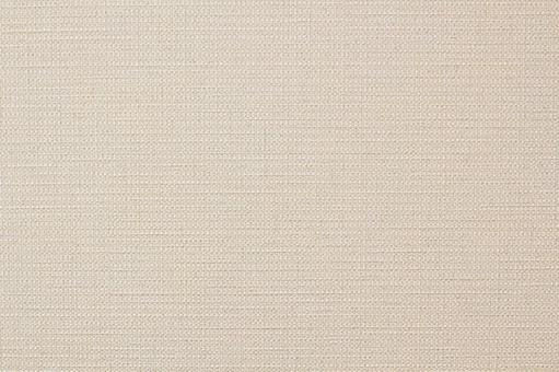Textile background material