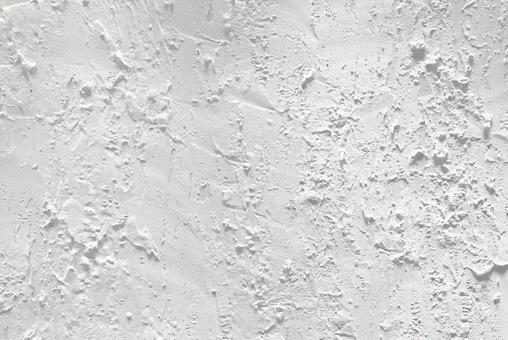 White wall texture background material
