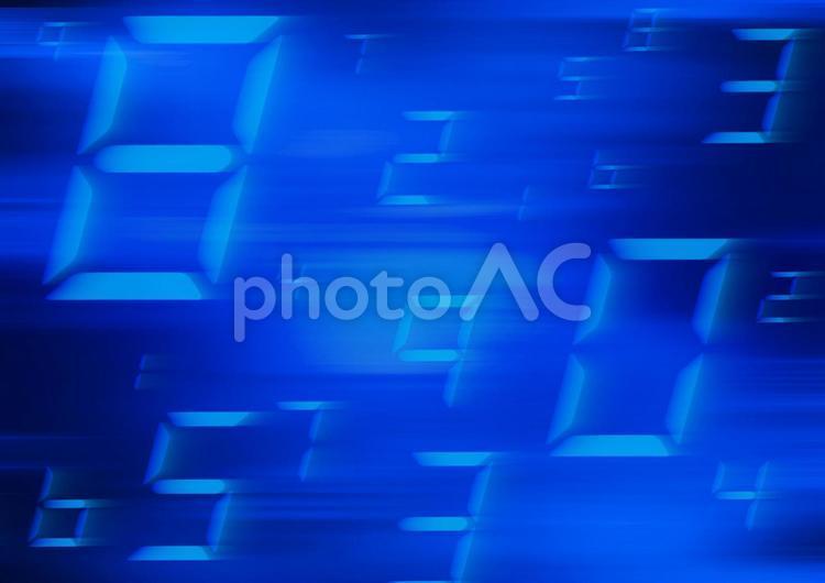 テクスチャ【デジタルナンバー02】の写真