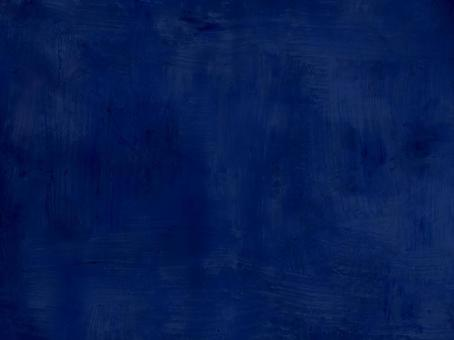 Watercolor background texture navy