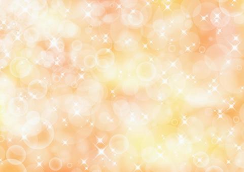 Glitter background 5