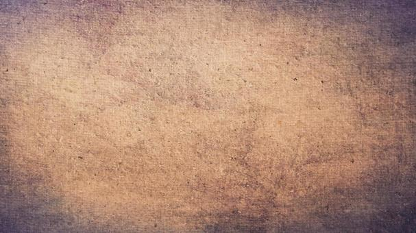 Recycled paper antique texture