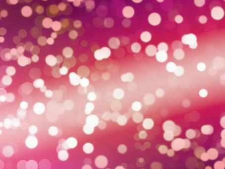 Background Material · Design · Pink light