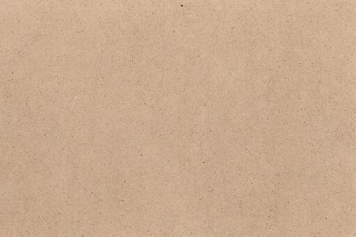 Wallpaper Easy-to-use universal background Simple material No. 24