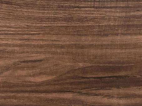 Wood grain classic