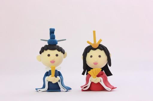 Hina Dolls 4