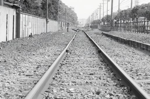 Line 9