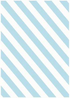 背景材料,设计和斜线,白×蓝色