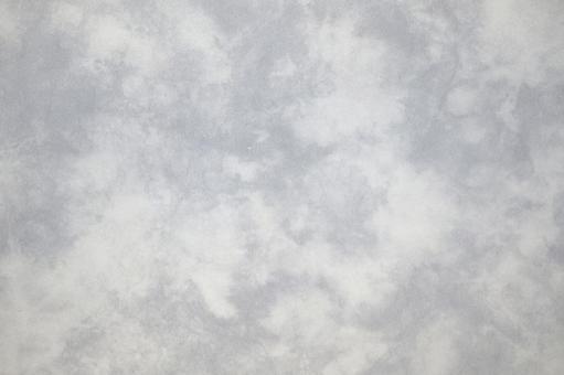 Marble-like texture