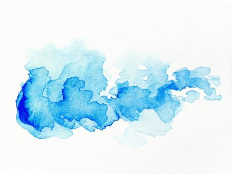 Watercolor 3