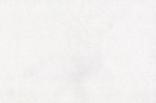 大理石紋紙 | White Rezac 紙背景材料