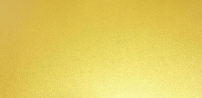 Golden paper
