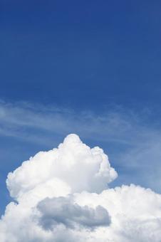 Enlightenment cloud 01