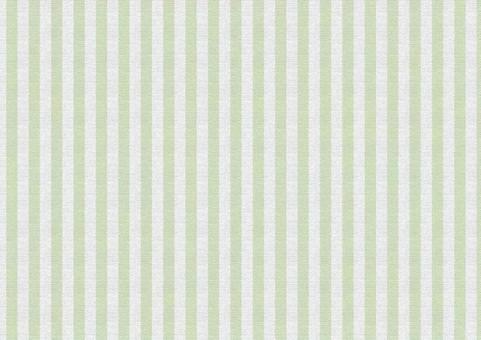 Stripe Texture 09 [Campus / Gray]