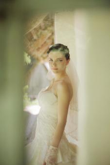 婚礼378