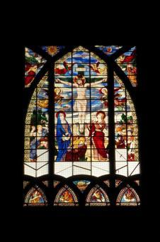 St. Jean de Montmartre church 3